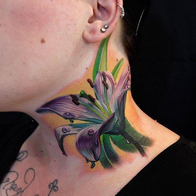tatouage-defleur-rose-tattoo-phil-garcia- (10)