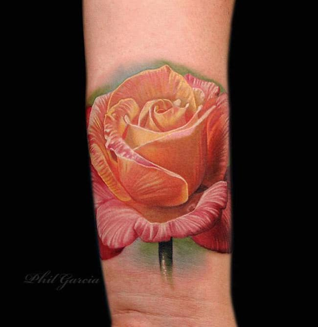 tatouage-defleur-rose-tattoo-phil-garcia- (11)