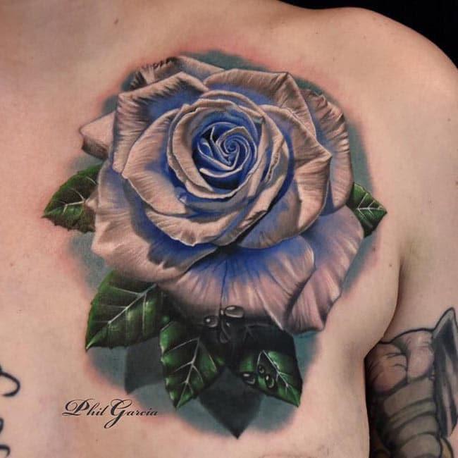 tatouage-defleur-rose-tattoo-phil-garcia- (12)