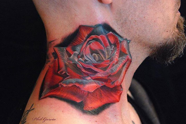 tatouage-defleur-rose-tattoo-phil-garcia- (3)