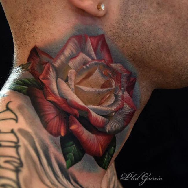 tatouage-defleur-rose-tattoo-phil-garcia- (7)