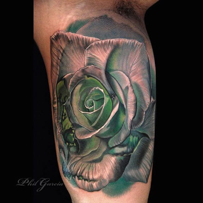 tatouage-defleur-rose-tattoo-phil-garcia- (8)