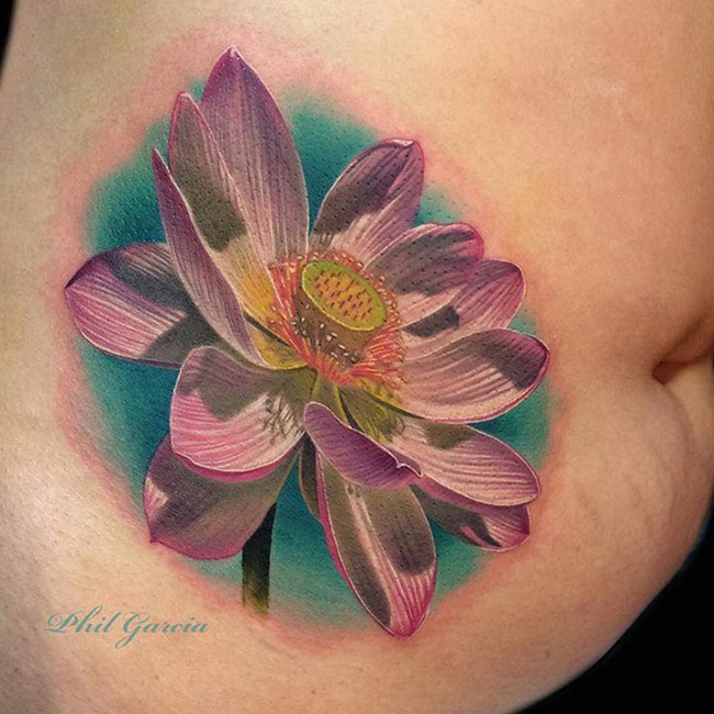 tatouage-defleur-rose-tattoo-phil-garcia- (9)