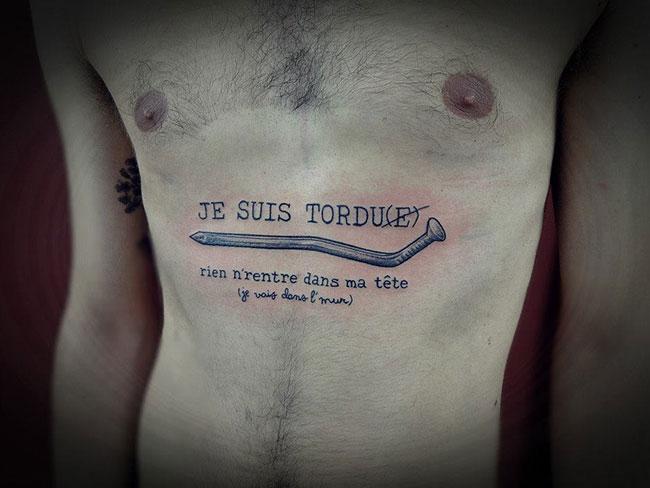 tatouage-l-andro-gynette- (4)