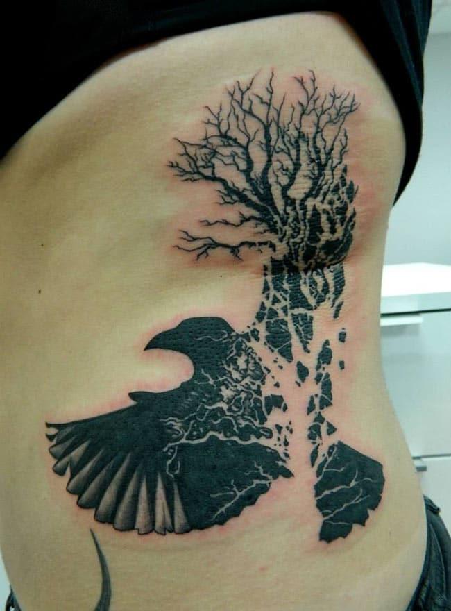 tatouage-realise-par-Isabelle-Klancar-1 (1)