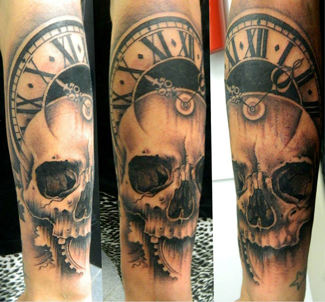 tatouage-realise-par-Isabelle-Klancar-1 (10)