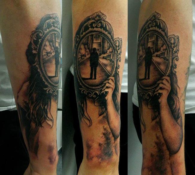 tatouage-realise-par-Isabelle-Klancar-1 (11)