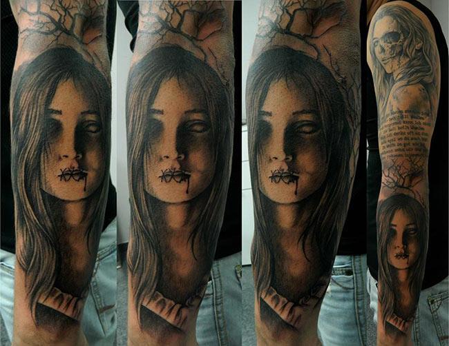tatouage-realise-par-Isabelle-Klancar-1 (12)
