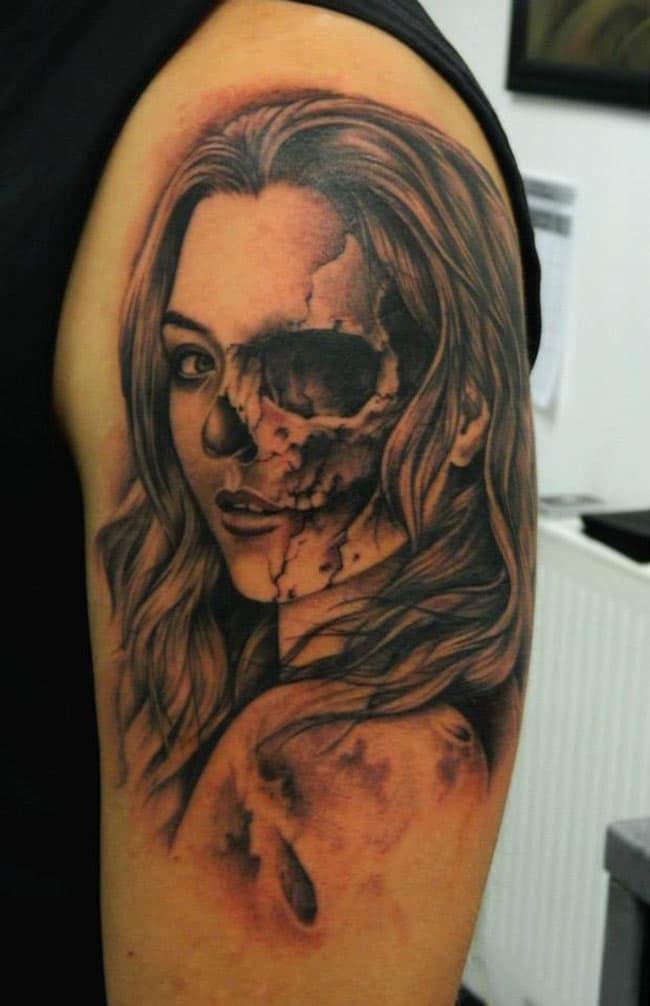 tatouage-realise-par-Isabelle-Klancar-1 (2)