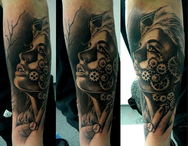 tatouage-realise-par-Isabelle-Klancar-1 (3)
