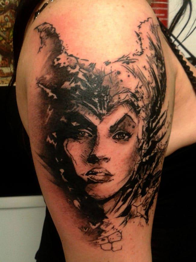 tatouage-realise-par-Isabelle-Klancar-1 (5)