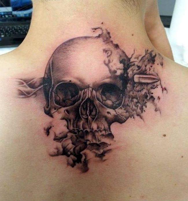 tatouage-realise-par-Isabelle-Klancar-1 (6)