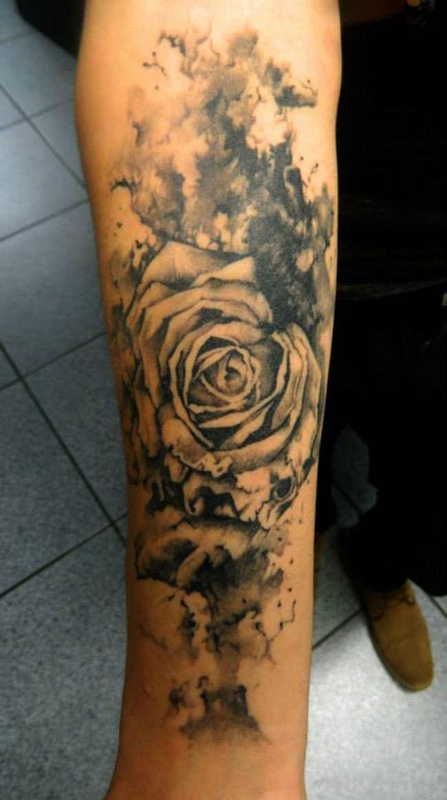 tatouage-realise-par-Isabelle-Klancar-1 (7)
