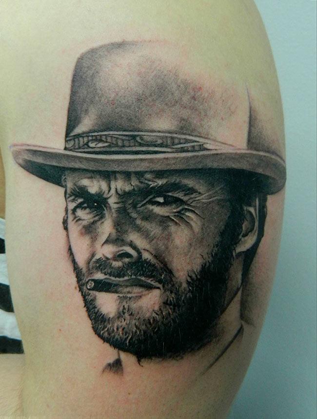tatouage-realise-par-Isabelle-Klancar-1 (8)