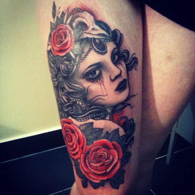 un-tatouage-realise-par-victor-kludge-