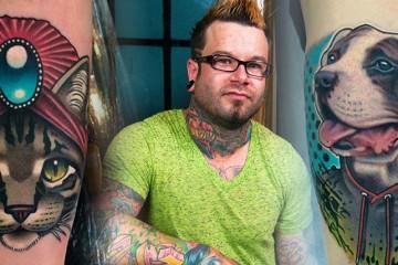 Interview-de-Josh-Woods--les-dessous-d-Ink-Master-et-d-un-artiste