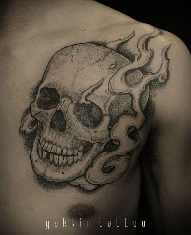 Les tatouages-noirs-de-Gakkin- (3)