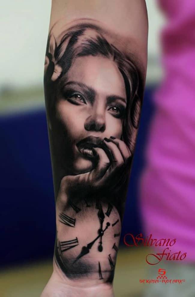 les-superbes-tatouages-noir-et-gris-de-silvano-fiato- (10)