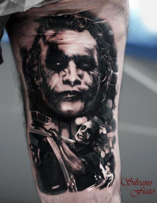 les-superbes-tatouages-noir-et-gris-de-silvano-fiato- (12)
