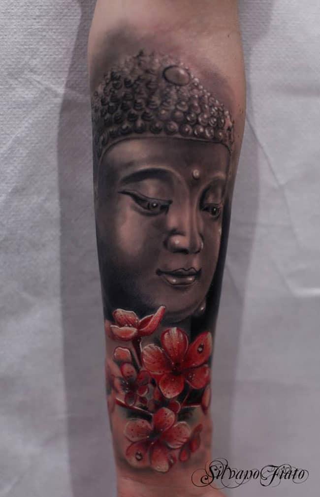 les-superbes-tatouages-noir-et-gris-de-silvano-fiato- (5)