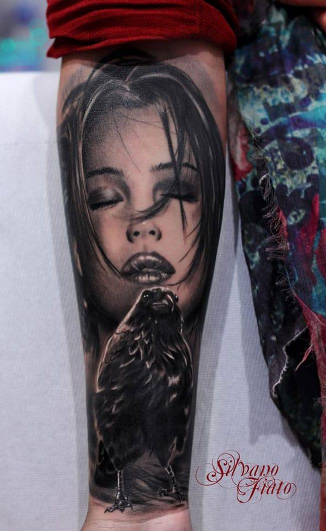 les-superbes-tatouages-noir-et-gris-de-silvano-fiato- (6)