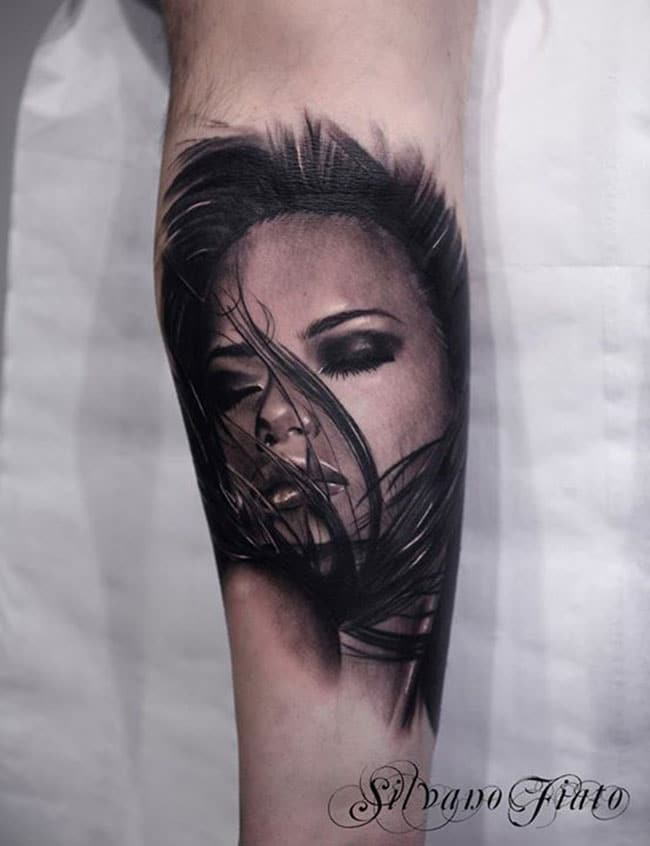 les-superbes-tatouages-noir-et-gris-de-silvano-fiato- (8)