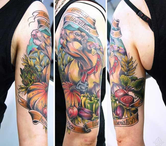 les-tatouages-Anais-Allnt- (1)