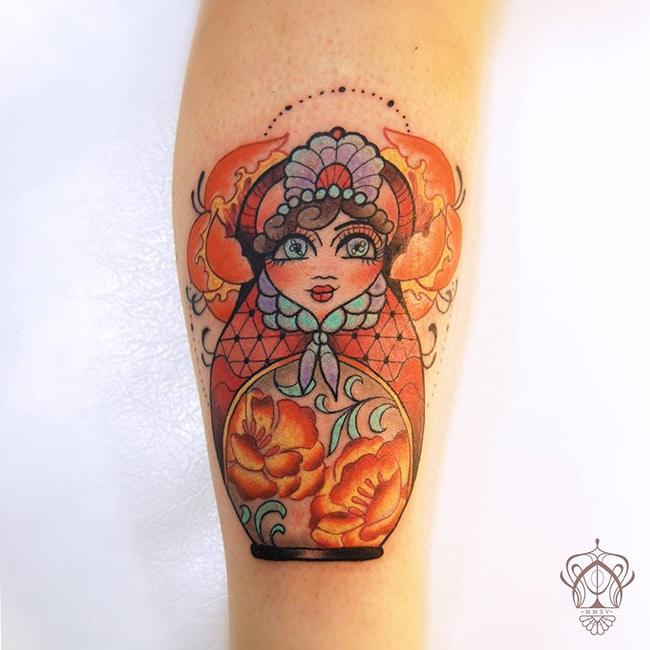 les-tatouages-Anais-Allnt- (10)