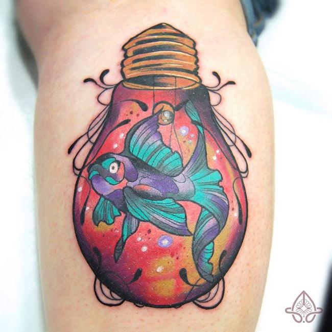 les-tatouages-Anais-Allnt- (11)