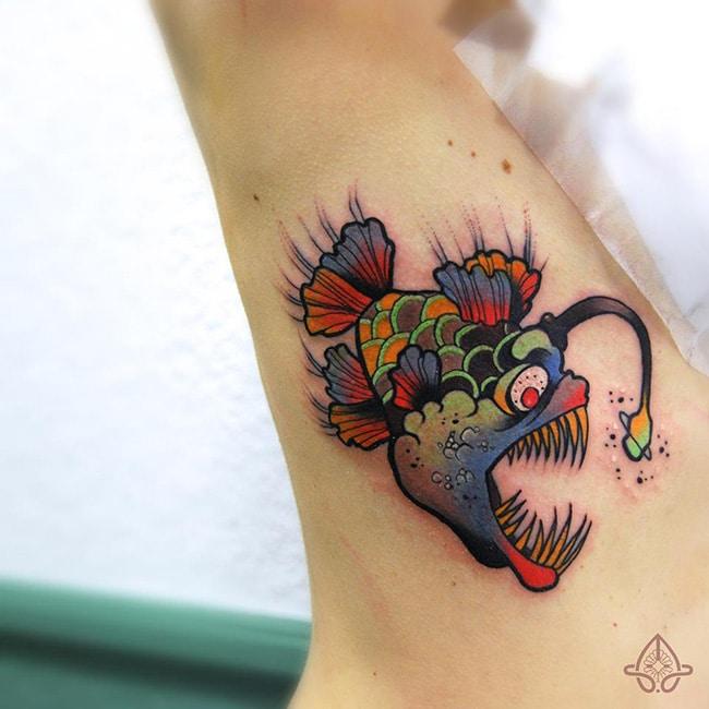 les-tatouages-Anais-Allnt- (12)