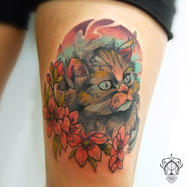 les-tatouages-Anais-Allnt- (13)