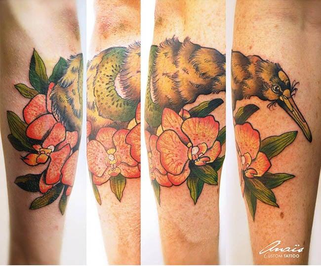 les-tatouages-Anais-Allnt- (14)