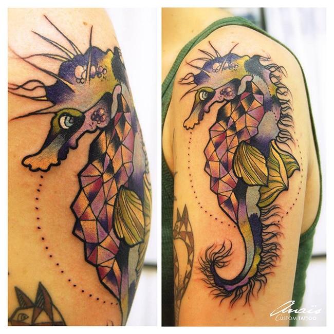 les-tatouages-Anais-Allnt- (15)