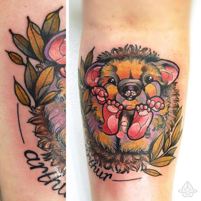 les-tatouages-Anais-Allnt- (16)