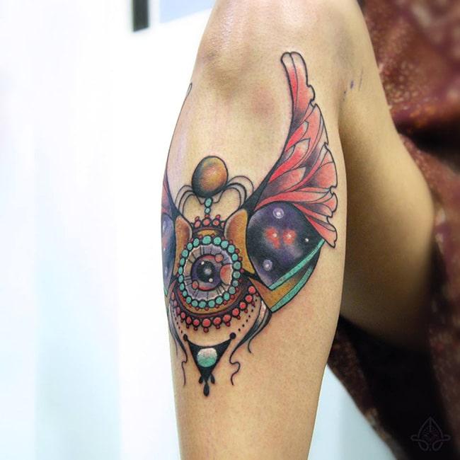 les-tatouages-Anais-Allnt- (18)