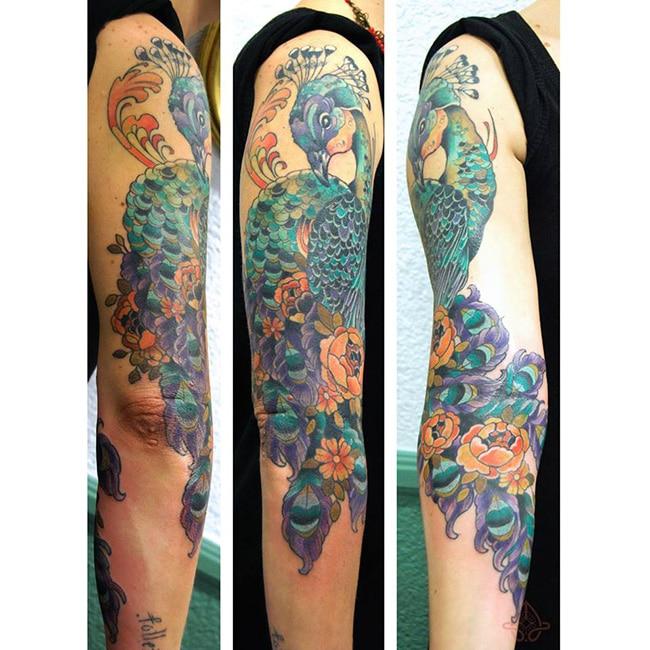 les-tatouages-Anais-Allnt- (2)
