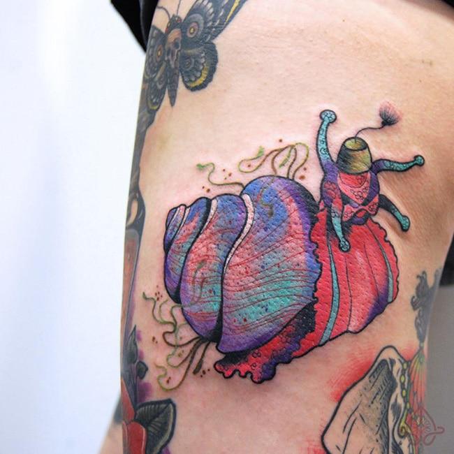les-tatouages-Anais-Allnt- (4)