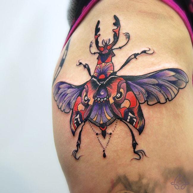 les-tatouages-Anais-Allnt- (6)