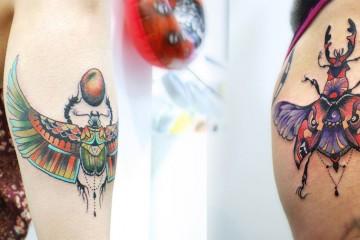 les-tatouages-Anais-Allnt--(6)