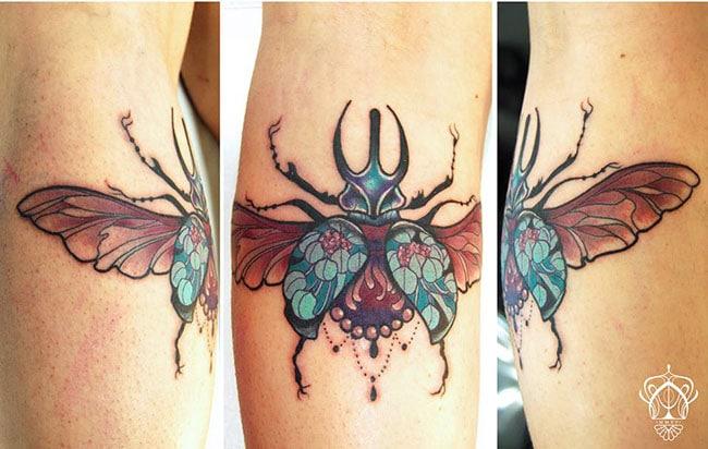 les-tatouages-Anais-Allnt- (8)