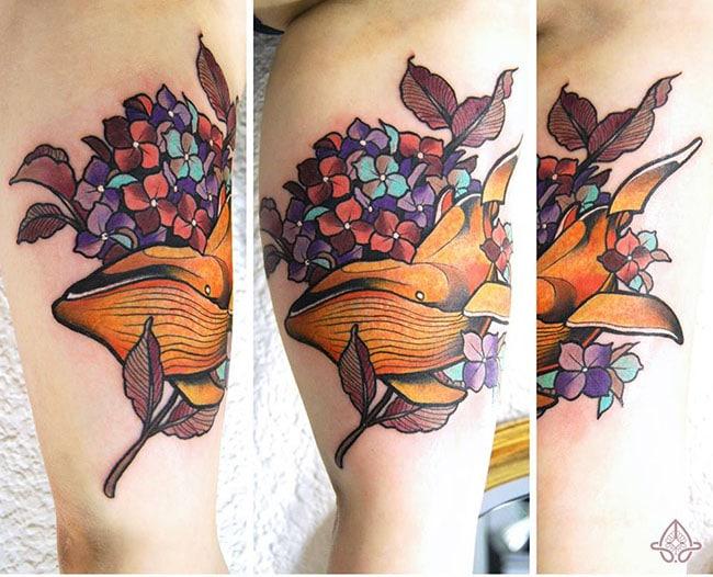 les-tatouages-Anais-Allnt- (9)