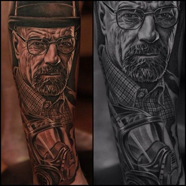tatouage-breaking-bad-tattoo- (11)