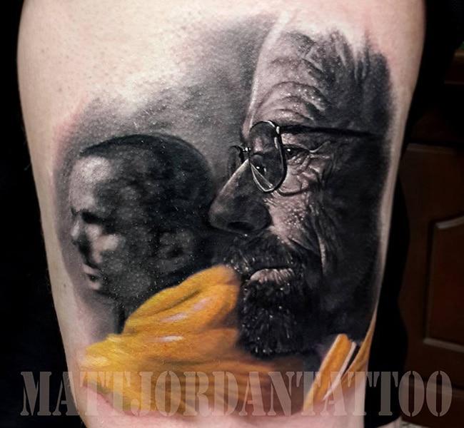 tatouage-breaking-bad-tattoo- (12)