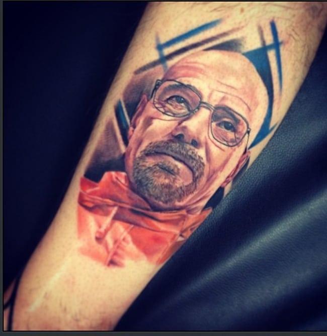 tatouage-breaking-bad-tattoo- (13)