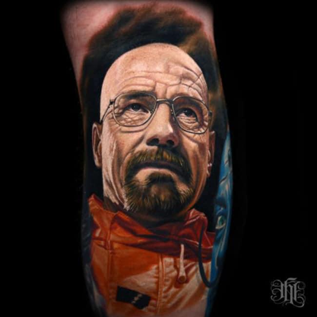 tatouage-breaking-bad-tattoo- (14)