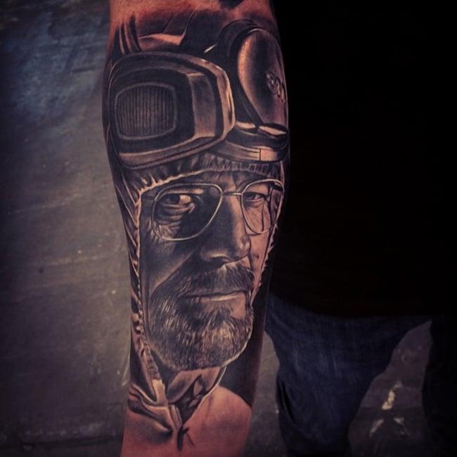 tatouage-breaking-bad-tattoo- (16)
