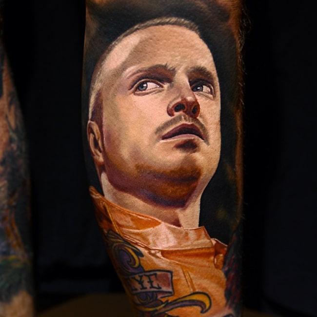 tatouage-breaking-bad-tattoo- (4)