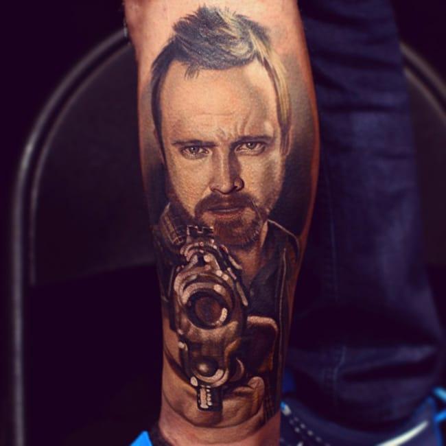 tatouage-breaking-bad-tattoo- (5)