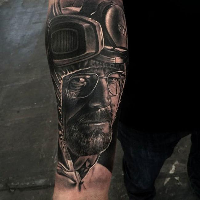 tatouage-breaking-bad-tattoo- (7)