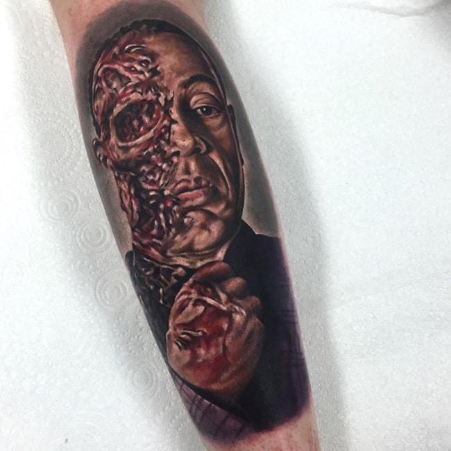 tatouage-breaking-bad-tattoo- (8)